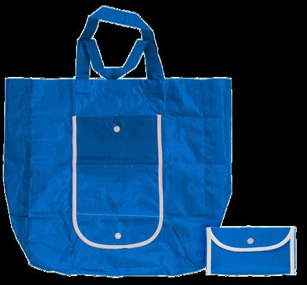 sacs pliables en nylon sac pliable nylon sac pocket. Black Bedroom Furniture Sets. Home Design Ideas