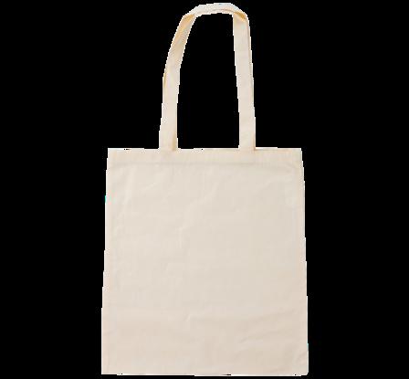 et tote bag jute coton de durable tous cabas sac en commerces toile wp7v7Y