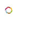 Bourges Emballage